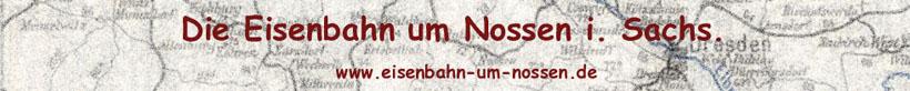 http://www.eisenbahn-um-nossen.de/alt/grafik/startoben.jpg